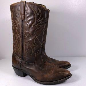 Mason Shoe